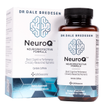 NeuroQ — Primary Product Image